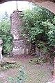 Ruine Oberwallsee Säule 02.JPG