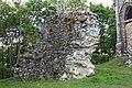 Ruines Château Montfort Amaury 5.jpg