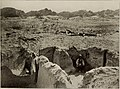 Ruins of desert Cathay - personal narrative of explorations in Central Asia and westernmost China (1912) (14596510388).jpg