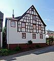 Rumbach-Ortsstr 43-gje.jpg