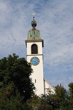 Rupperswil 1938.jpg