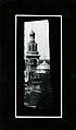 Russia, Elektrougli. Church of the Holy Trinity. 1994. img-01.jpg