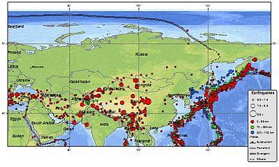 Kamchatka earthquakes - Wikipedia on russia japan map, russia flood map, russia pollution map, russia weather map, russia volcano map, russia environment map, russia 1941 map, russia airport map, russia wildfires map, russia meteor map,