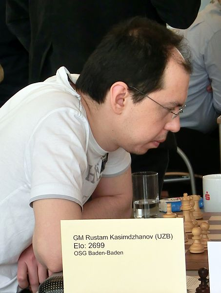 File:RustamKasimdzhanov14.jpg