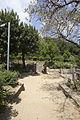 Rutes Històriques a Horta-Guinardó-fontdelcueno01.jpg