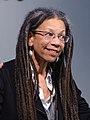 Ruth Wilson Gilmore, Heinrich Böll Foundation, 2012 (cropped).jpg