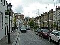 Rutland Street, SW7 - geograph.org.uk - 445805.jpg