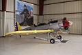 Ryan PT-22 Recruit RSidefront FLAirMuse 24Aug09 (14576623226).jpg