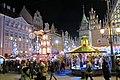 Rynek (Wrocław).1.jpg