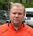 Ryszard Milewski.jpg