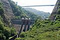 Ryujin Dam 06.jpg