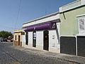 São Filipe-Banco Caboverdiano de Negócios (1).jpg