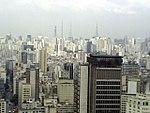 São Paulo-Av.Paulista.JPG