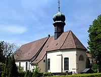 Sölden, Klosterkirche.jpg