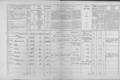 Sčítací operát 1869.png