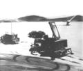 SAM-D firing section.png