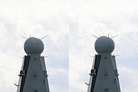 SAMPSON-rotation-composite-3.jpg