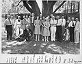 SAO Staff, 1941.jpg