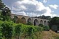 SBB Brücke, Boudry.jpg
