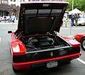 SC06 1991 Ferrari Testarossa rear.jpg