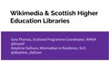 SCURL AGM - Wikimedia and Scottish Higher Education Libraries.pdf