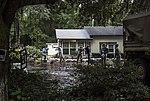 SC flood 2015 151009-F-MG591-013.jpg