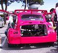 SEAT600-Tuning2.jpg