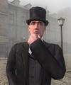 SH5 - Sherlock Holmes.png