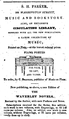 SHParker WashingtonSt BostonDirectory 1832.png