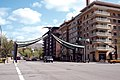 SLC-8. The Eagle Gate (South Temple and State Street) on the Mormon Pioneer National Historic Trail (2008) (a20ae5c4-80f3-4dcc-be5c-33eb1af0b1bf).jpg