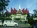 SMA Negeri 1 Tilatang Kamang.jpg