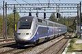 SNCF TGV 226 LaPlaine 150414 TGV 9744 Ge-MontpellierSaint-Roch.jpg