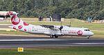 SP-SPA SprintAir ATR 72-202 (28374459116).jpg