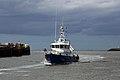 SPN-09 Police Boat R03.jpg