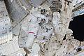 STS-133 EVA2 Steve Bowen 2.jpg