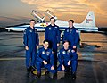 STS-41 crew.jpg