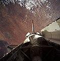 STS073-736-018 Columbia above Kalahari.jpg