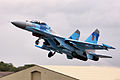 SU-27 - RIAT 2011 (18524027018).jpg