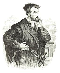 SULTE(1882) 1.008 JACQUES CARTIER