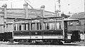 S 33, ~1904, G 610.jpg