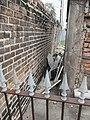 S Louis Cemetery 1 New Orleans 1 Nov 2017 42.jpg