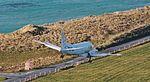 Saab 340 G-LGNF IMG 6677 (30166727804).jpg