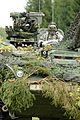 Saber Junction 2012 121015-A-BS310-044.jpg