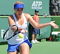Sabine Lisicki (BNP Paribas Open 2012) (6).jpg