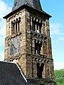 Saccourvielle église clocher (1).jpg