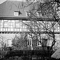Sachsenheim Pfarramt2.jpg