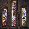 Sacre Coeur - Vitraux St Louis.jpg