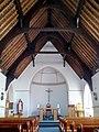 Sacred Heart Roman Catholic Church, Wigtown, Scotland.jpg