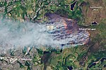 Sadleworth Moor - NASA Landsat - 2018-06-27.jpg