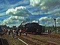 Saechsisches Eisenbahnmuseum - gravitat-OFF - DSCF5268-1.jpg